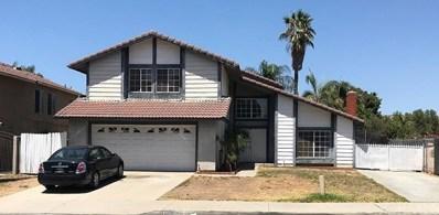 25834 Fir Avenue, Moreno Valley, CA 92553 - #: IG18197991