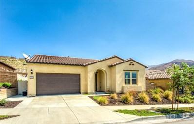 24672 Overlook Drive, Corona, CA 92883 - #: IG18201199