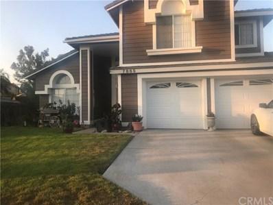 7865 Wendover Drive, Riverside, CA 92509 - #: IG18210126