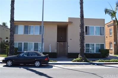 921 Pacific Avenue UNIT 9, Long Beach, CA 90813 - #: IG18214112