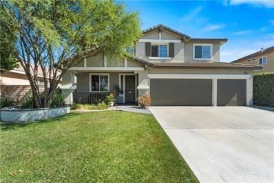 915 Cornerstone Way, Corona, CA 92880 - #: IG18221679