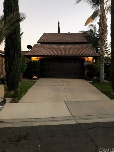 23601 Candle Shoe Court, Moreno Valley, CA 92557 - #: IG18225417