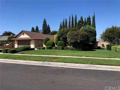 1064 Driftwood Street, Corona, CA 92880 - #: IG18237617
