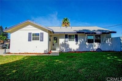 6221 Mead Court, Riverside, CA 92504 - #: IG18238148