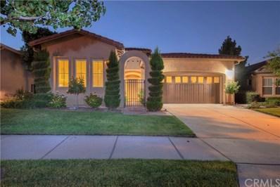 9138 Espinosa Street, Corona, CA 92883 - #: IG18240601