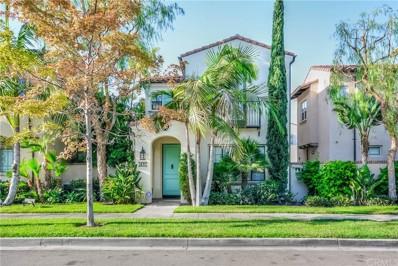 431 E Water Street, Anaheim, CA 92805 - #: IG18242248