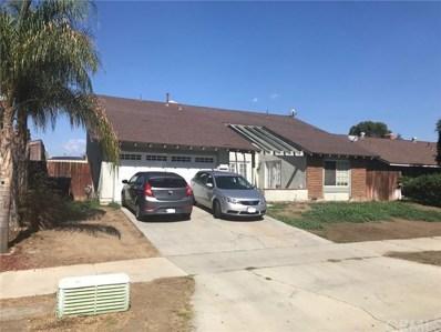 10975 Cochran Avenue, Riverside, CA 92505 - #: IG18244740