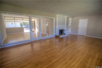 4530 Emerson, Riverside, CA 92506 - #: IG18252738