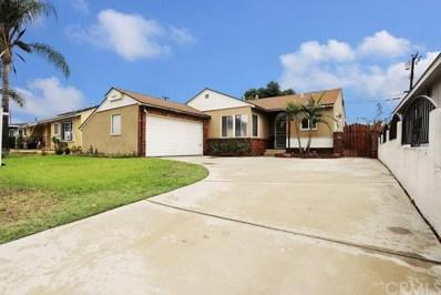 14412 Greenstone Avenue, Norwalk, CA 90650 - #: IG18252837