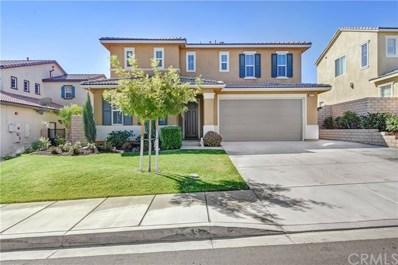 4032 Alpine Fir Court, San Bernardino, CA 92407 - #: IG18262659