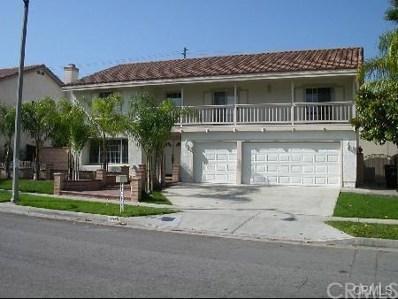 1626 Turquoise Drive, Corona, CA 92882 - #: IG18268533