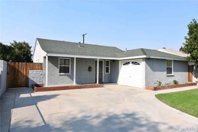 11633 Adonis Avenue, Norwalk, CA 90650 - #: IG18270945