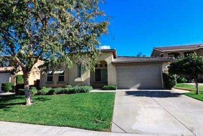 31855 Mccartney Drive, Winchester, CA 92596 - #: IG18276883