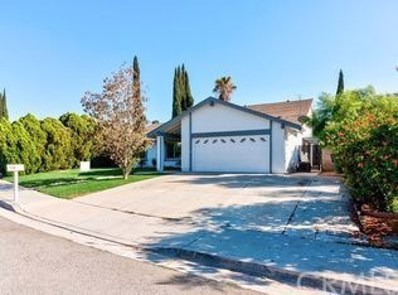 1130 Rose Circle, Corona, CA 92882 - #: IG18276964
