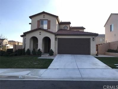 4056 Black Cottonwood Way, San Bernardino, CA 92407 - #: IG18288341