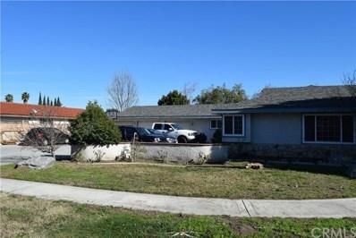 2737 S Grove Avenue, Ontario, CA 91761 - #: IG19016844