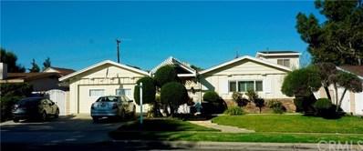 1973 Lark Ellen Drive, Fullerton, CA 92835 - #: IG19030707