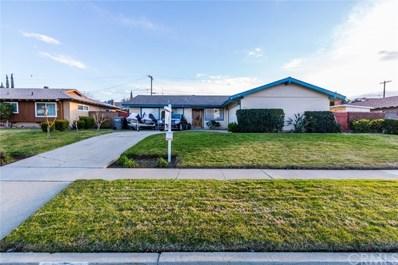 226 Greengate Street, Corona, CA 92879 - #: IG19032642