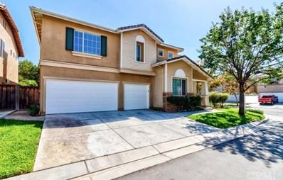 11246 Waterview Court, Riverside, CA 92505 - #: IG19051633