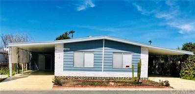601 N Kirby Space #525, Hemet, CA 92545 - #: IG19057549