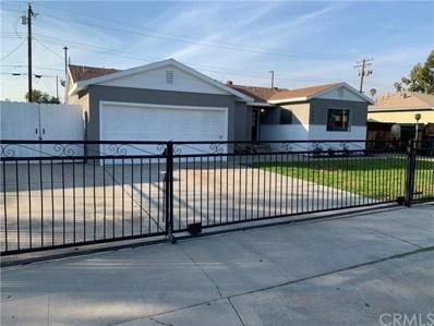 7945 Garfield Street, Riverside, CA 92504 - #: IG19067183