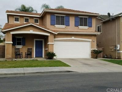 15565 Timberidge, Chino Hills, CA 91709 - #: IG19090453