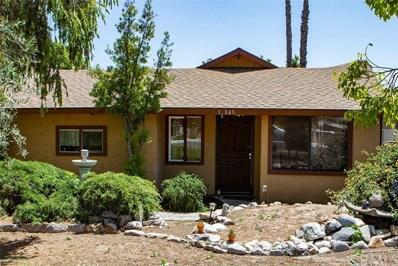 15349 Carmelita Avenue, Chino Hills, CA 91709 - #: IG19130840