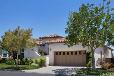 24064 STEELHEAD Drive, Corona, CA 92883 - #: IG19140626