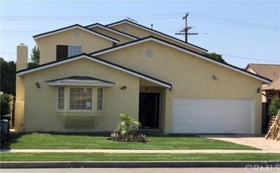 10731 Pangborn Avenue, Downey, CA 90241 - #: IG19181064