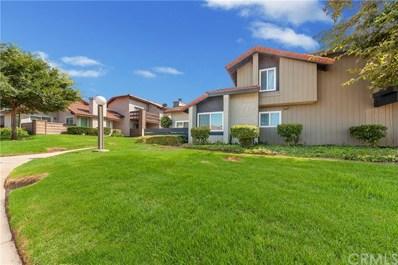 1320# B Brentwood Circle UNIT B, Corona, CA 92882 - #: IG19209941