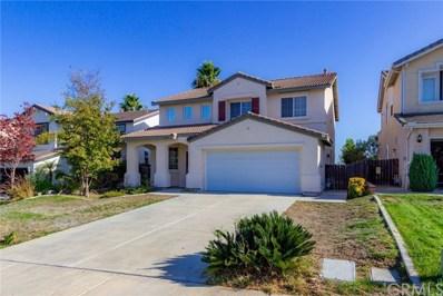 39864 Hillsboro Circle, Murrieta, CA 92562 - #: IG19225028