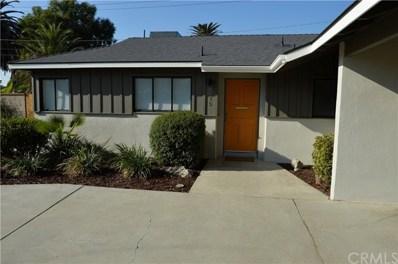 8075 Garfield Street, Riverside, CA 92504 - #: IG19241889