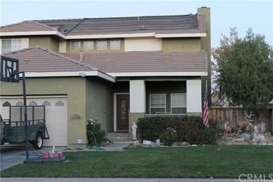 12845 Gifford Way, Victorville, CA 92392 - #: IG19244747