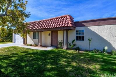 2081 N Los Alamos Road, Palm Springs, CA 92262 - #: IG19285170
