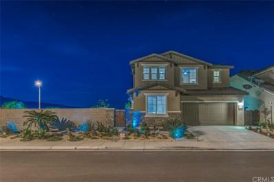 11564 Valley Oak Lane, Corona, CA 92883 - #: IG20014734