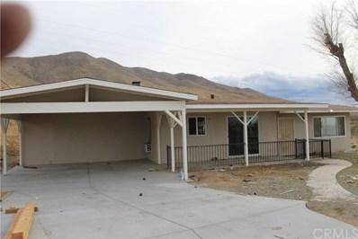 21677 Roundup Way, Apple Valley, CA 92308 - #: IG20021803
