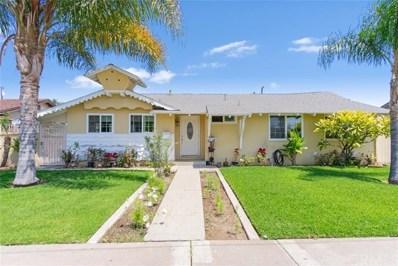 2459 W Cerritos Avenue, Anaheim, CA 92804 - #: IG20085290