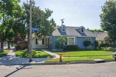 2956 Ladoga Avenue, Long Beach, CA 90815 - #: IN18185501