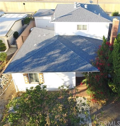 2217 W 169th Place, Torrance, CA 90504 - #: IN18251185