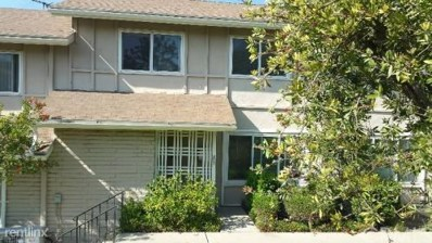 3500 W Manchester Boulevard UNIT 83, Inglewood, CA 90305 - #: IN19268400