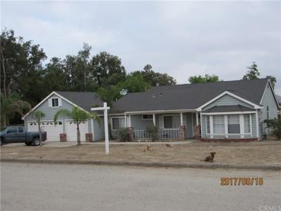 31060 Orange Avenue, Nuevo\/Lakeview, CA 92567 - #: IV17213621