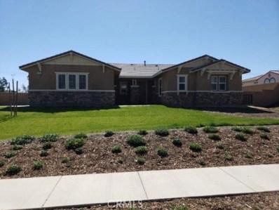 13455 Copley Drive, Rancho Cucamonga, CA 91739 - #: IV18046593