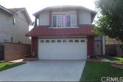 1032 Whistle Stop Drive, Colton, CA 92324 - #: IV18108342