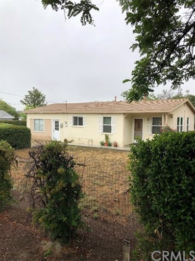 32630 Fairmont Lane, Yucaipa, CA 92399 - #: IV18120474