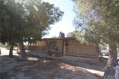 5276 Joshua Tree Lane, Phelan, CA 92371 - #: IV18141741