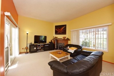 439 Sefton Avenue UNIT C, Monterey Park, CA 91755 - #: IV18162463