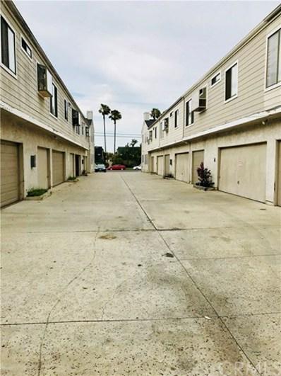 9130 cerritos, Anaheim, CA 92804 - #: IV18164878