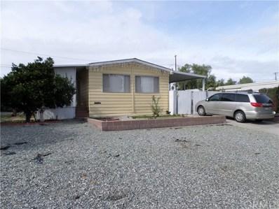 14165 Rancho Vista Road, Riverside, CA 92508 - #: IV18173605