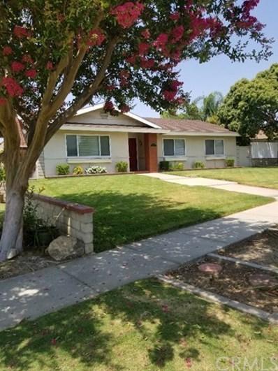 131 Grayson Way, Upland, CA 91786 - #: IV18189875