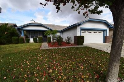 5694 Nectar Avenue, Hemet, CA 92544 - #: IV18208342
